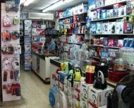 store 5